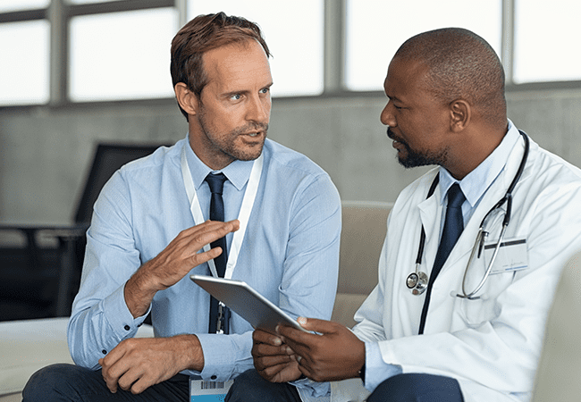 Collaborative Care Team | General Practice Alliance