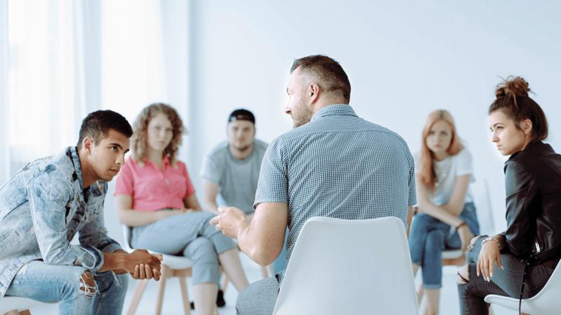 Patient Facing Resources | General Practice Alliance
