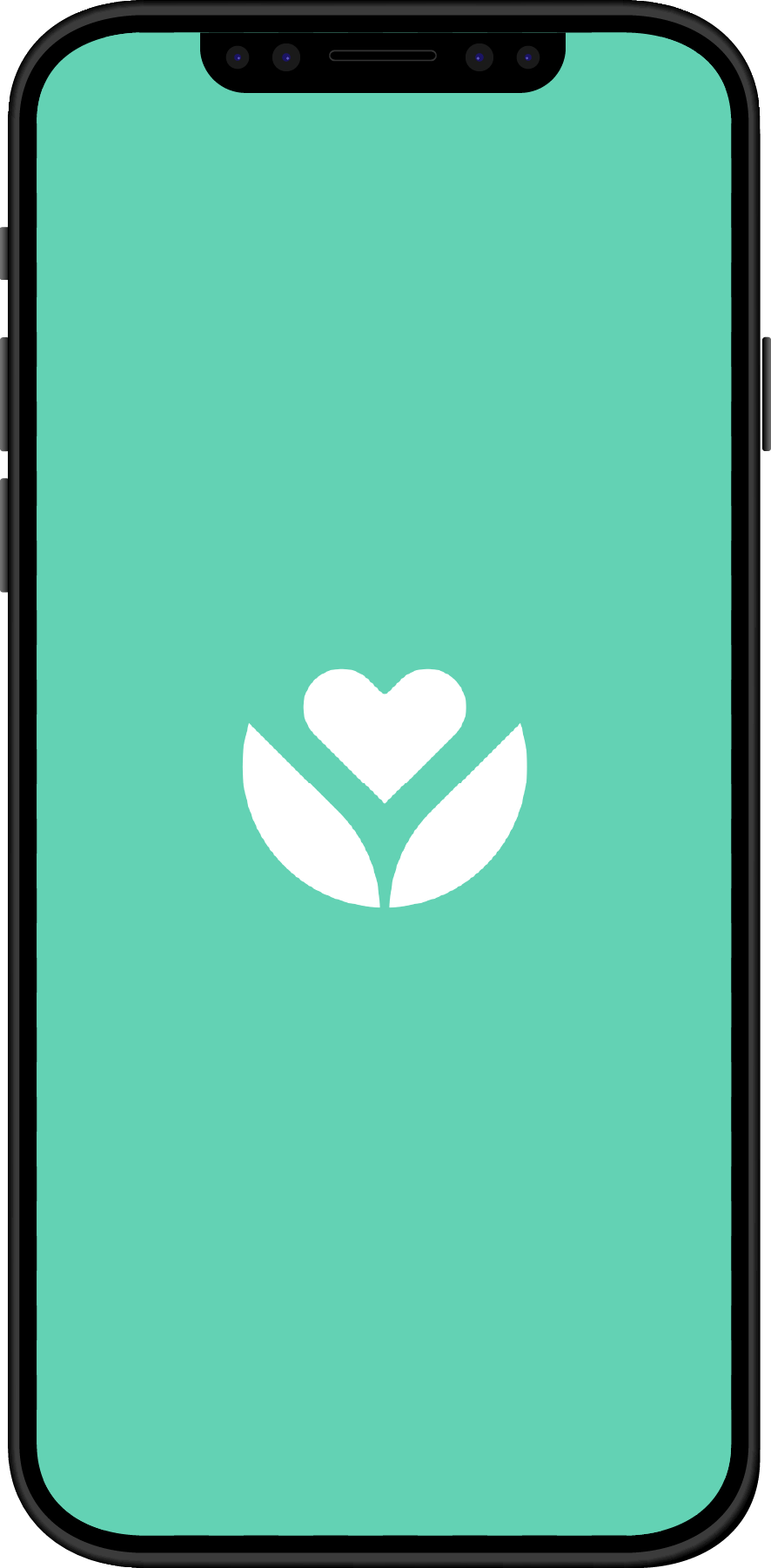 Apps   General Practice Alliance