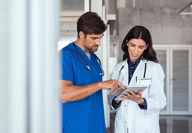 Collaborative Care Team   General Practice Alliance