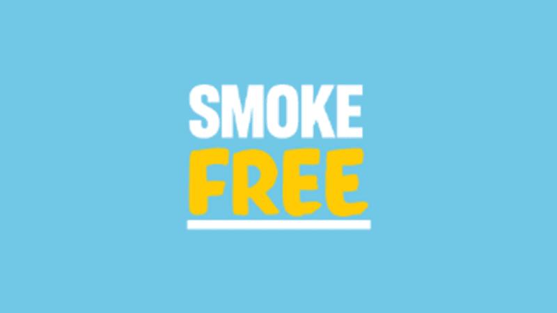 Smoke Free | General Practice Alliance