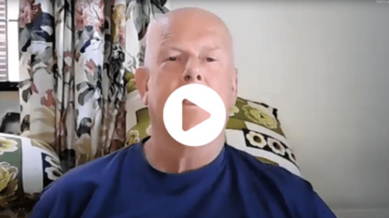 Videos | General Practice Alliance